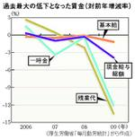 2010020301_03_1