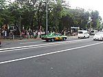 20110919_14_16_07
