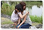 Story_photo01_6