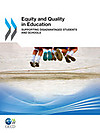 49477285equity_in_education_cover