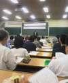 NEC_0022
