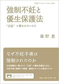 Photo_20200605230601